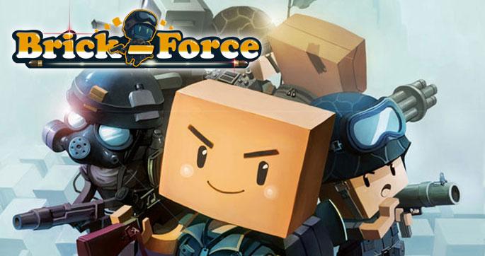 BrickForce-Axeso5 01