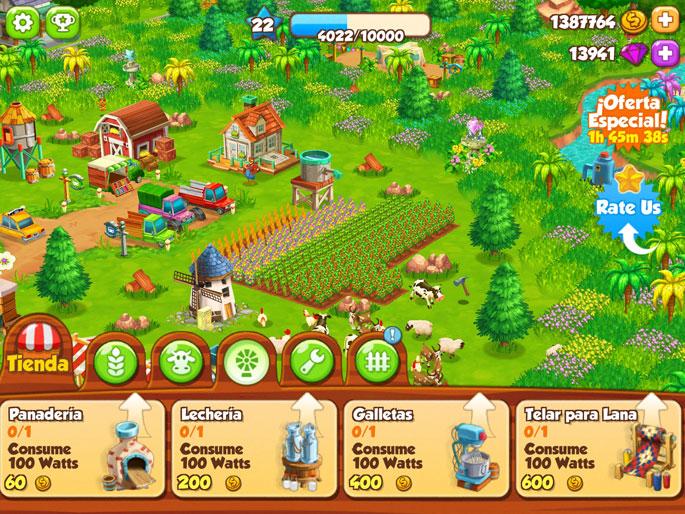 top-farm-02