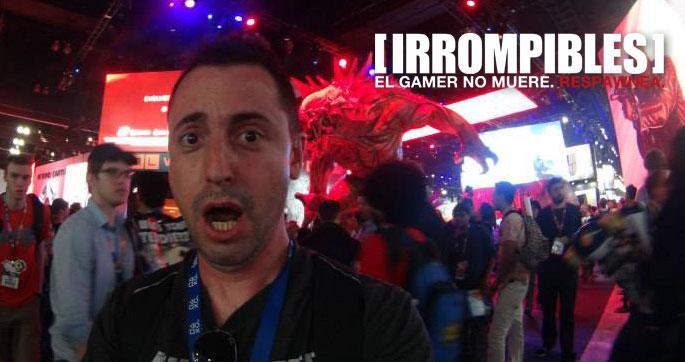 moki-en-E3-2014-01