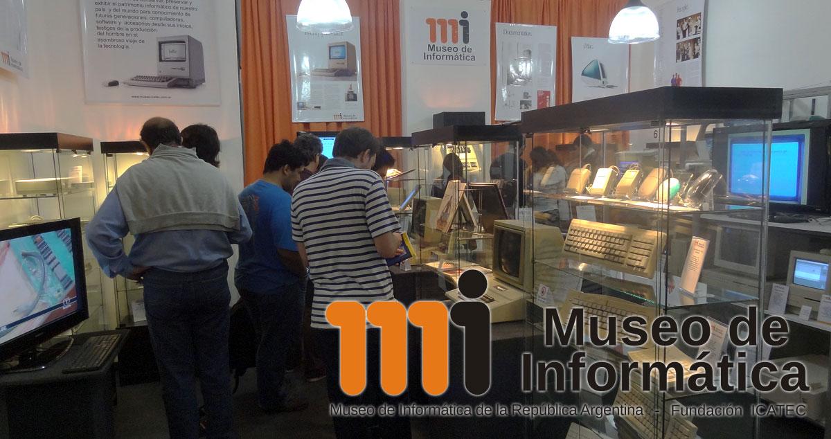 museo-de-informatica-01