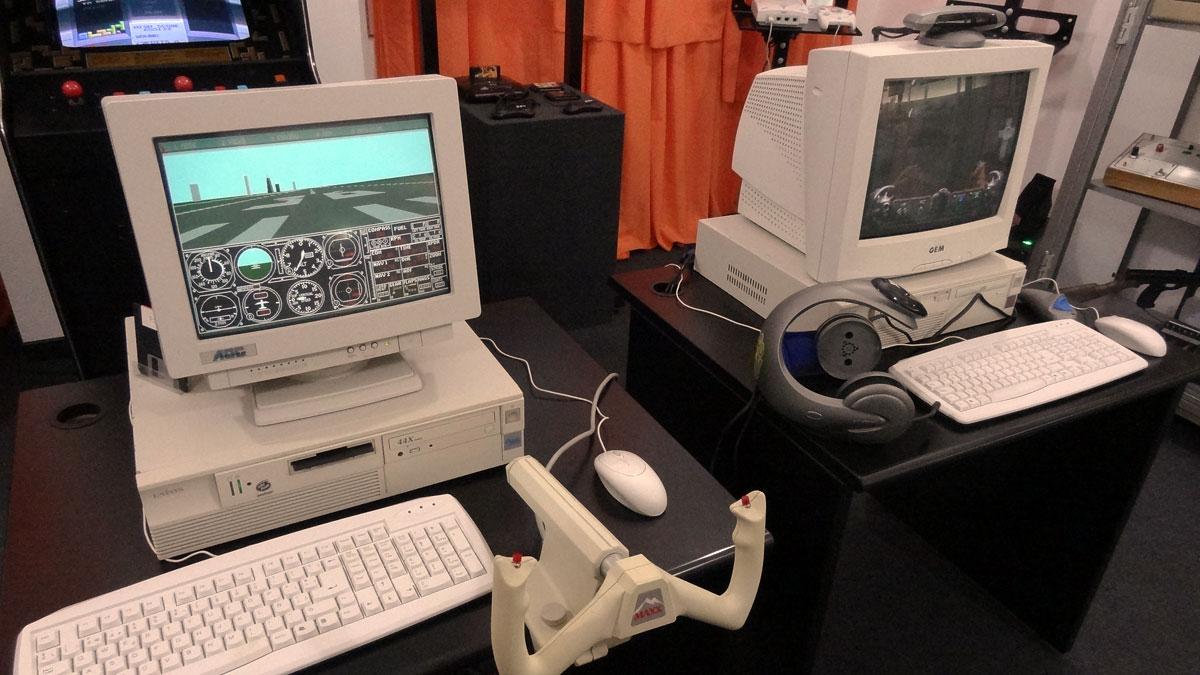 museo-de-informatica-03