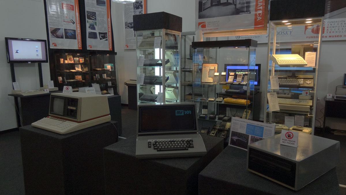 museo-de-informatica-04