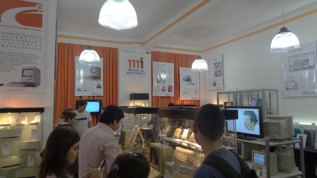 museo-de-informatica-05