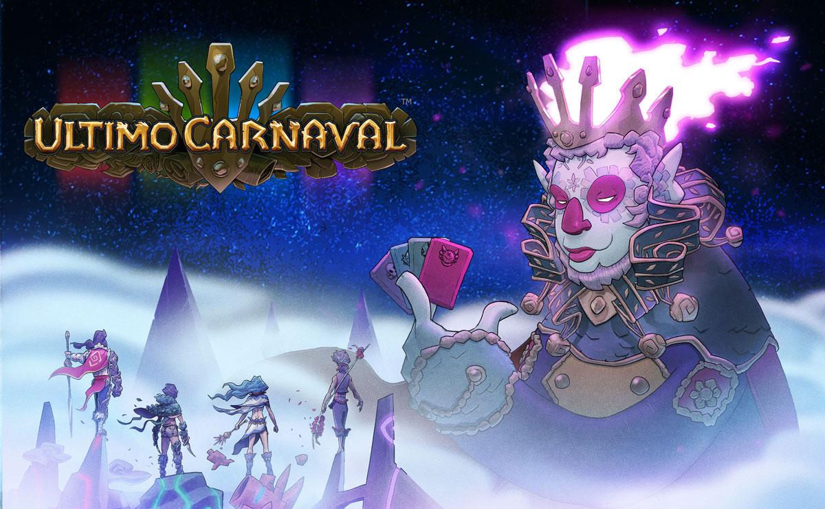Ultimo-Carnaval-sorteo-01