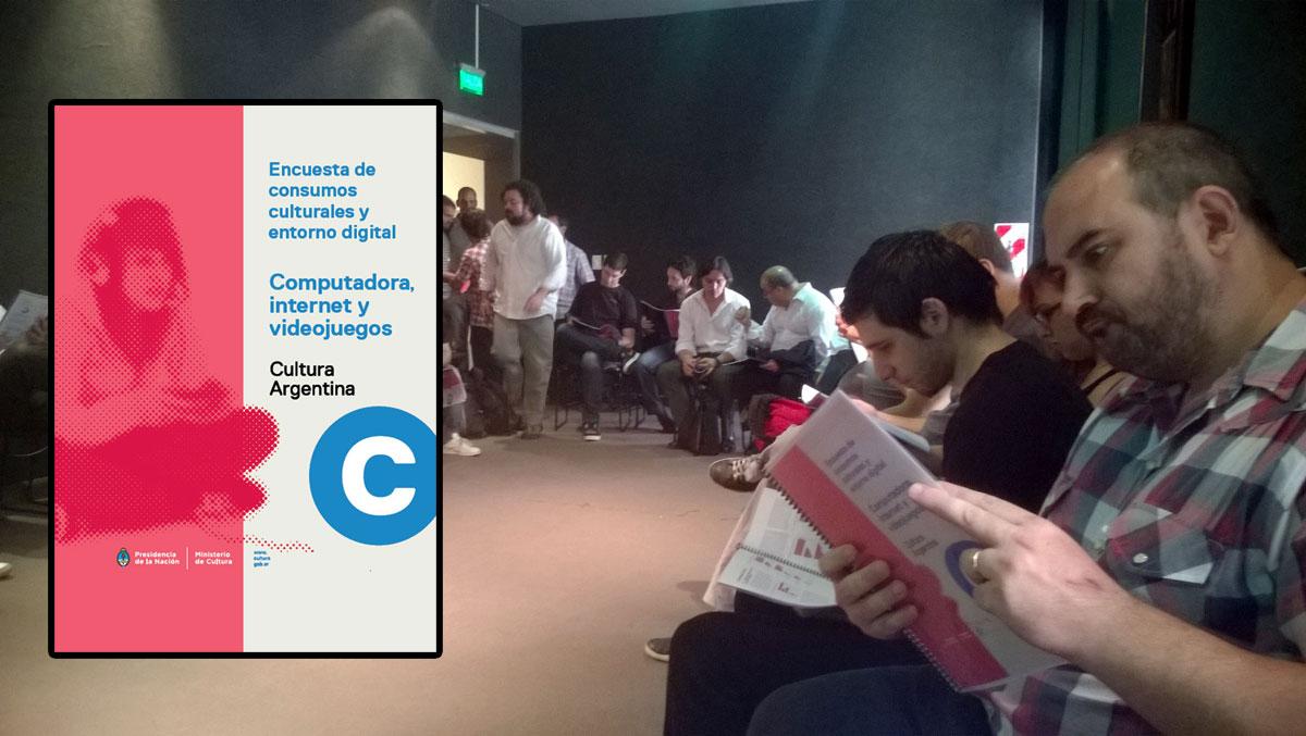 SInCA-Encuesta-de-consumos-culturales-2014