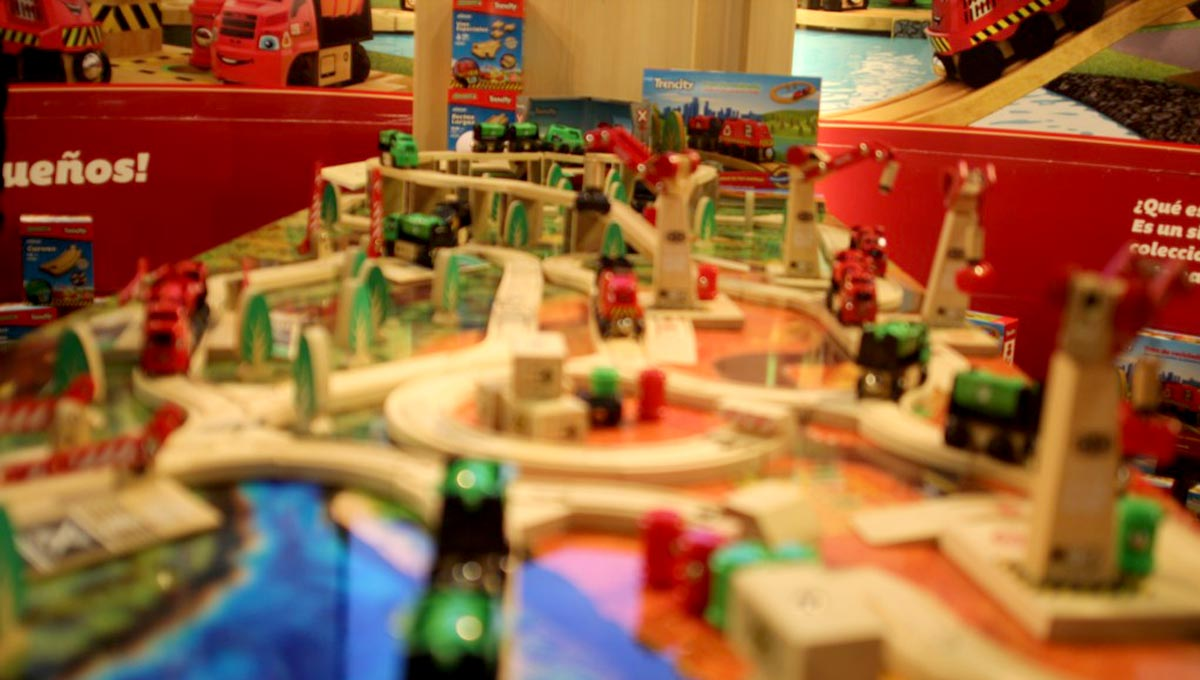 Industria-juguete-argentina-2014
