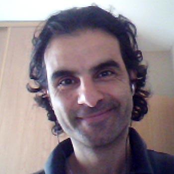 librojuego org jacobo feijoo 02