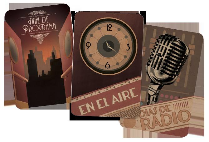 dias-de-radio-juego-alejandro-maio-sasso-05