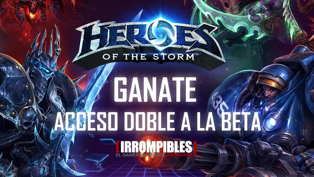 heroes-of-the-storm-beta-sorteo-llaves-irrompibles-01
