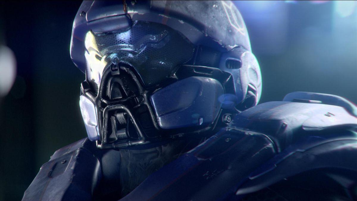 Microsoft quiere tener una E3 fuerte, por eso va a intentar traer las marcas que más resuenan.