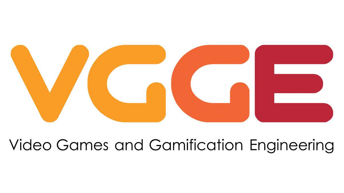 VGGE logo
