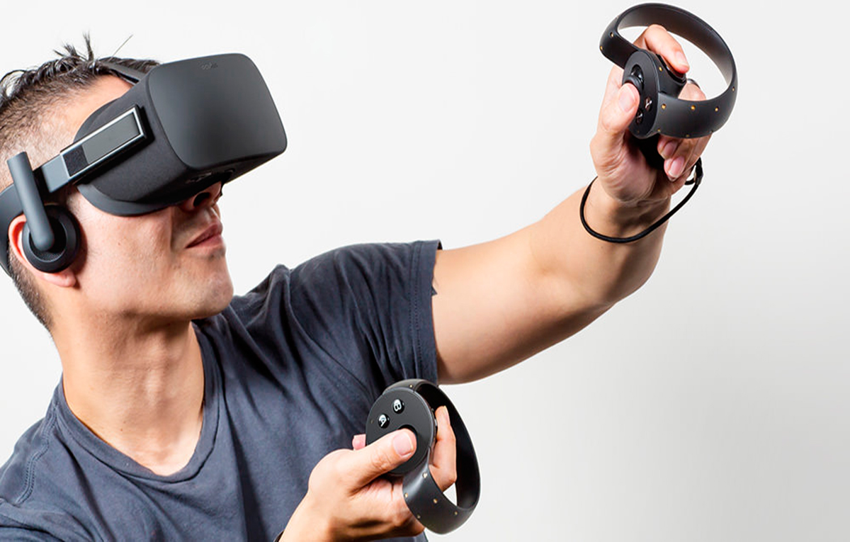 oculus.touch