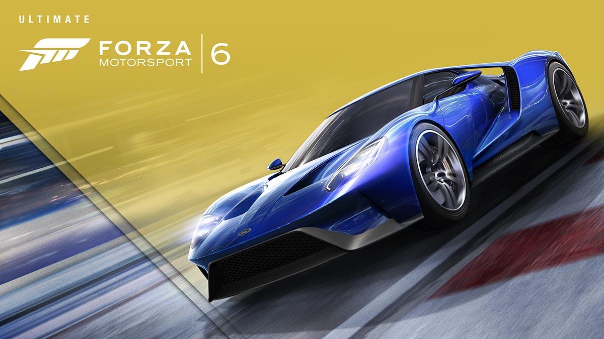 Forza6 00