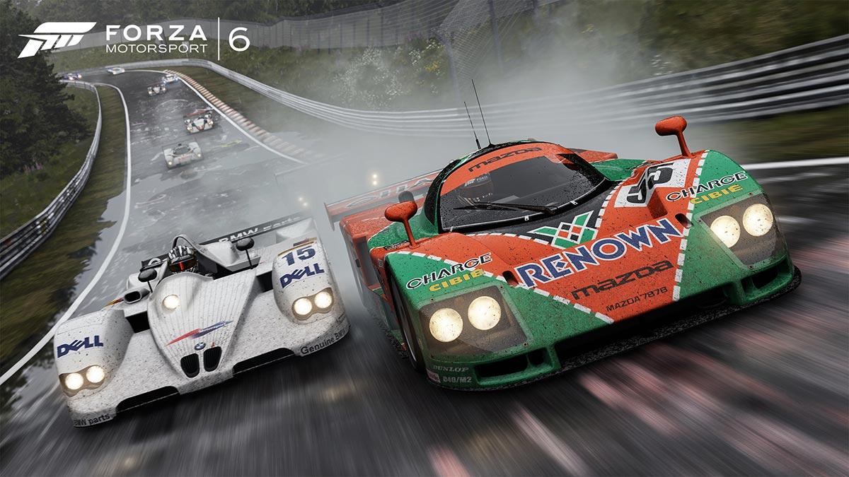 Forza6 01