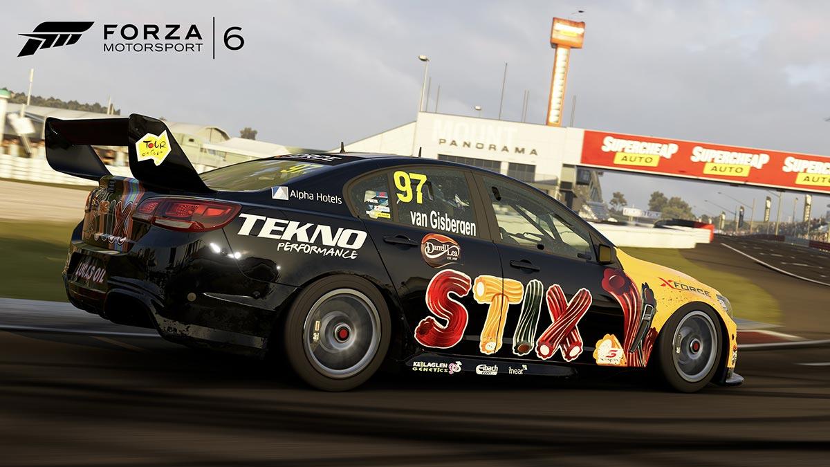 Forza6 02