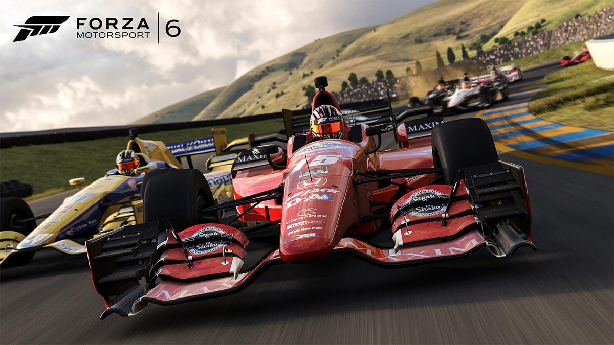 Forza6 03