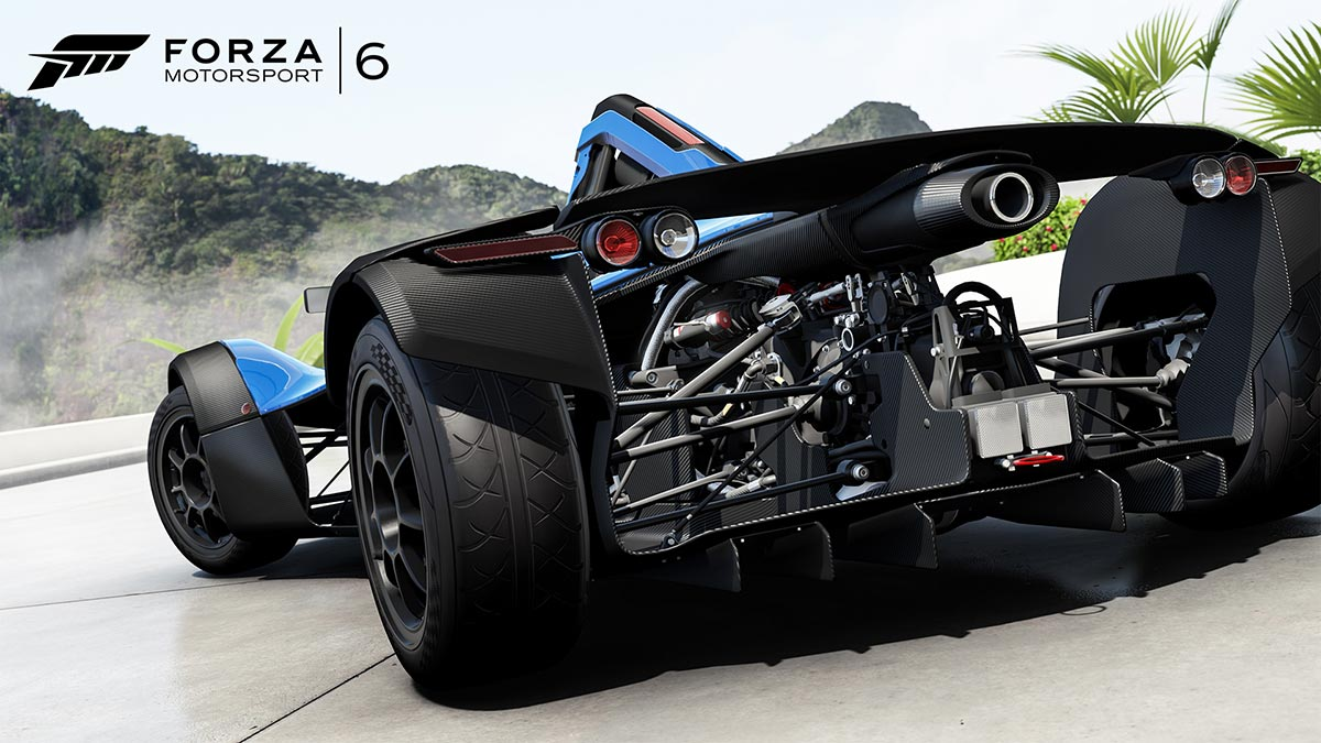 Forza6 04