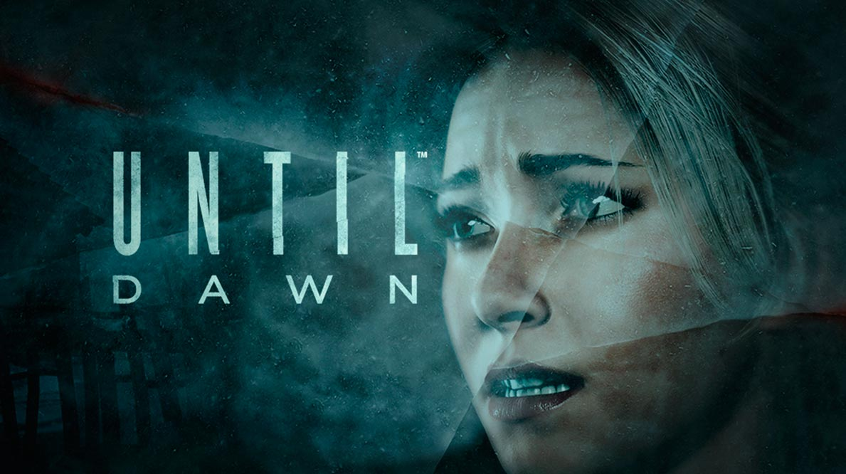until dawn main
