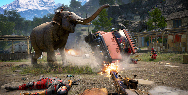 far cry 4 preview1111