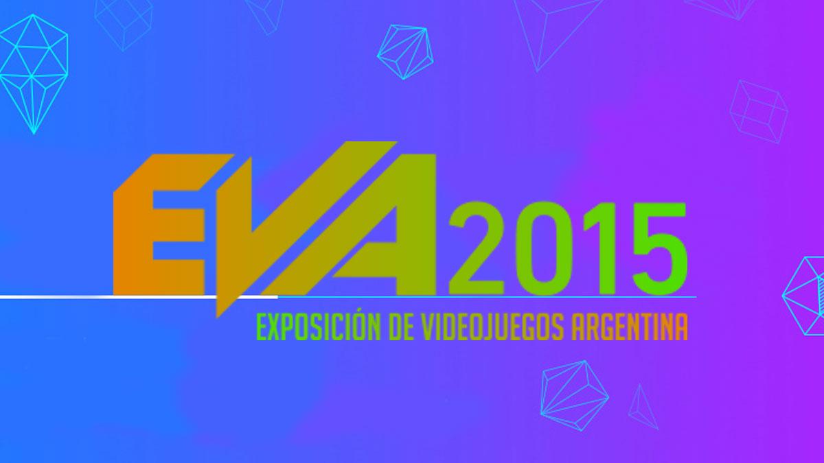 eva 2015 main