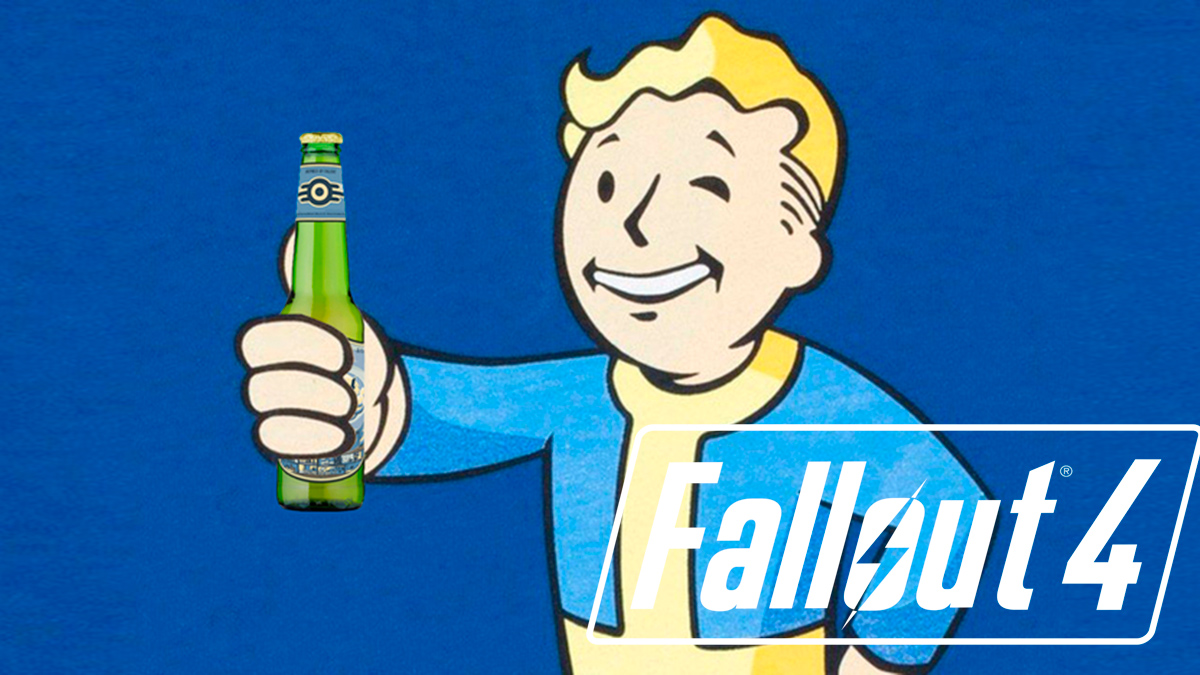 fallout beer 2
