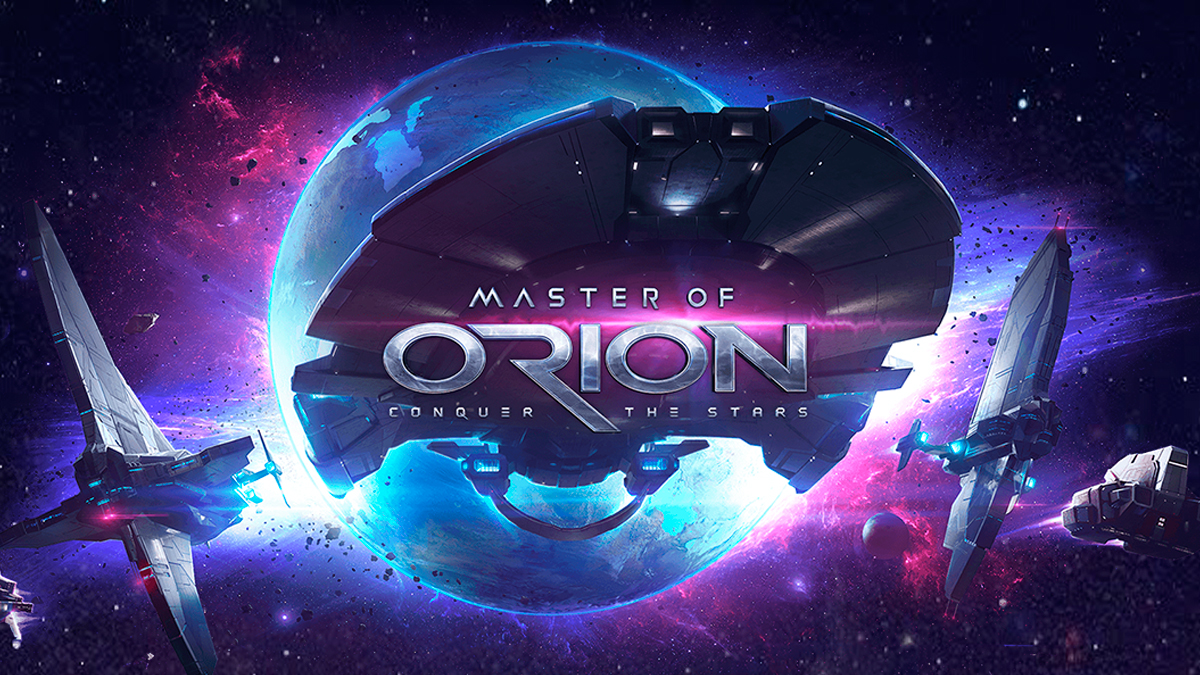 master of orion.main