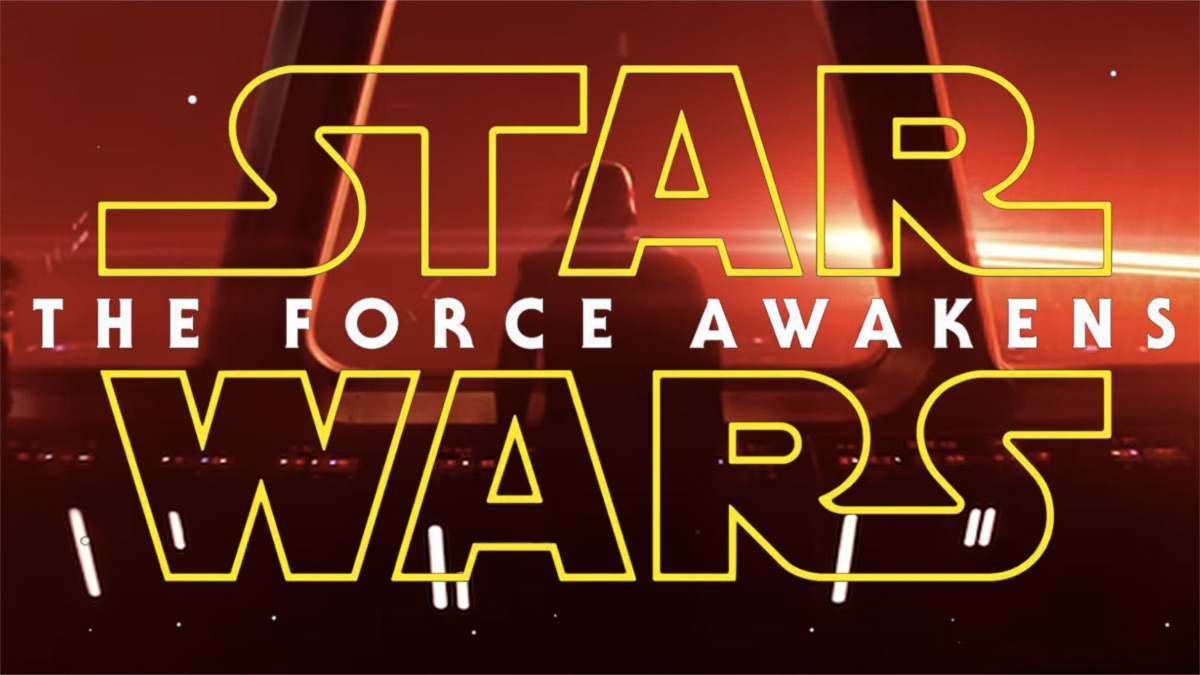 star wars force trailer main