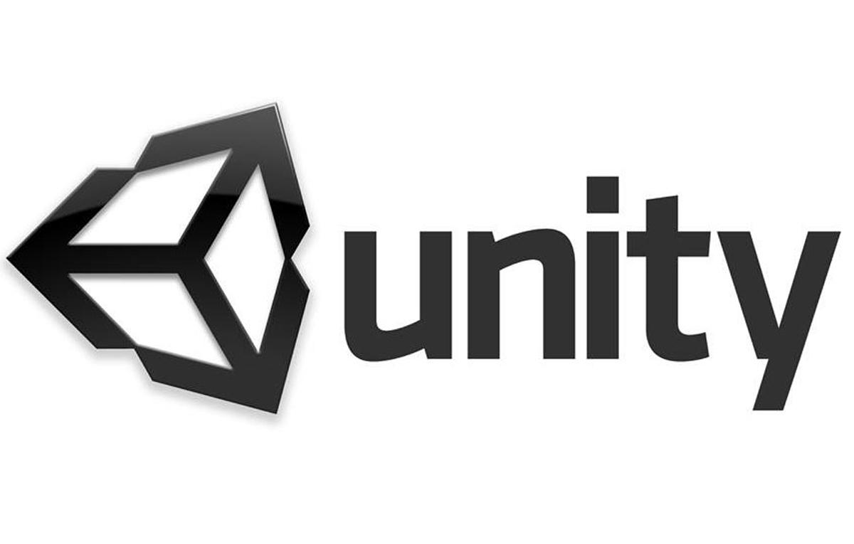 unity main