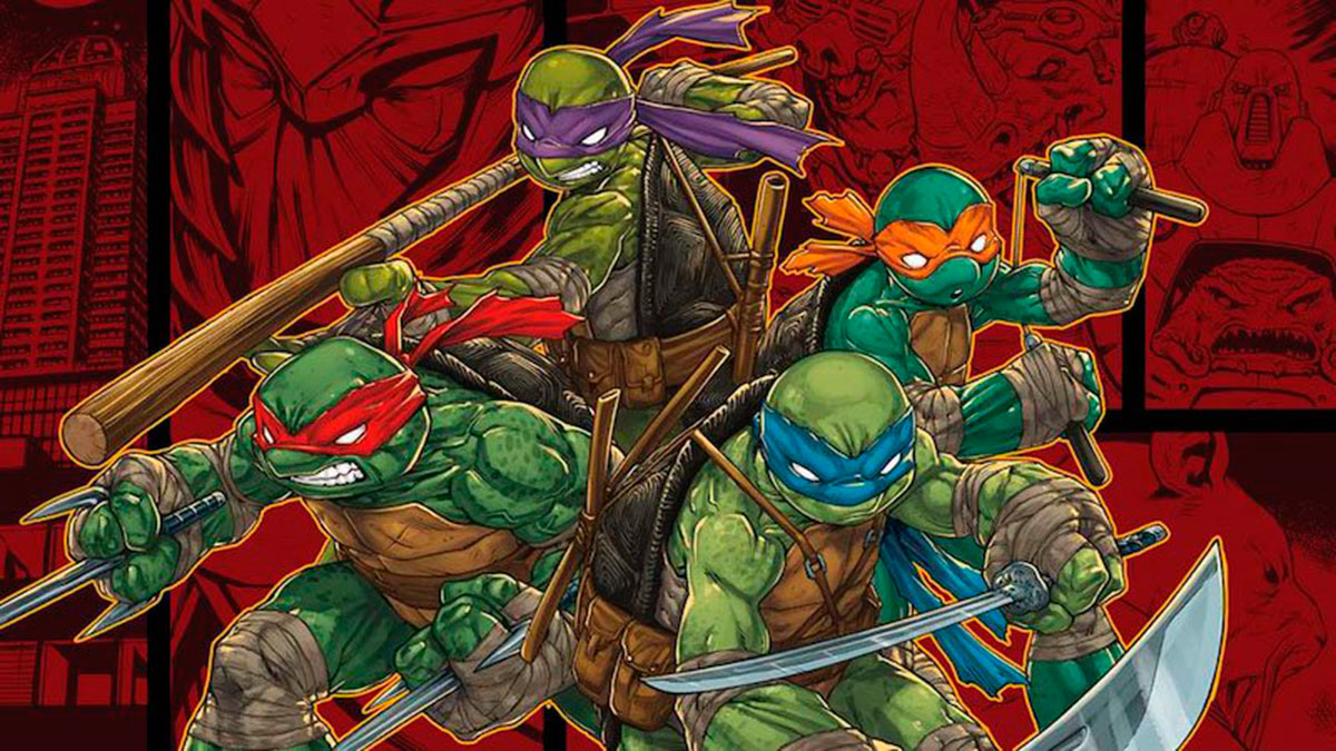 tmnt turtles.manhattan main