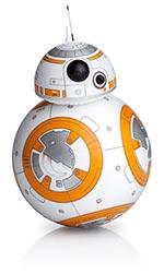 Previa Star Wars 05