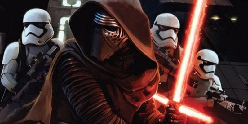 star wars force awakens review 3