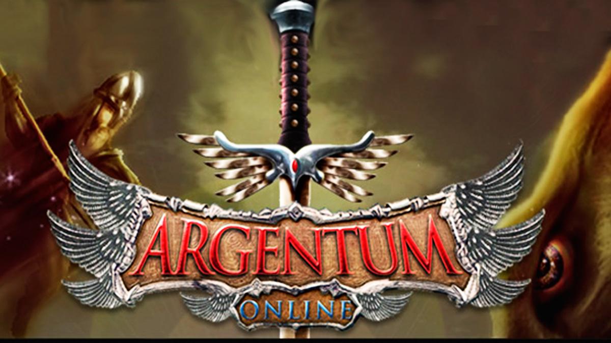 argentum online main