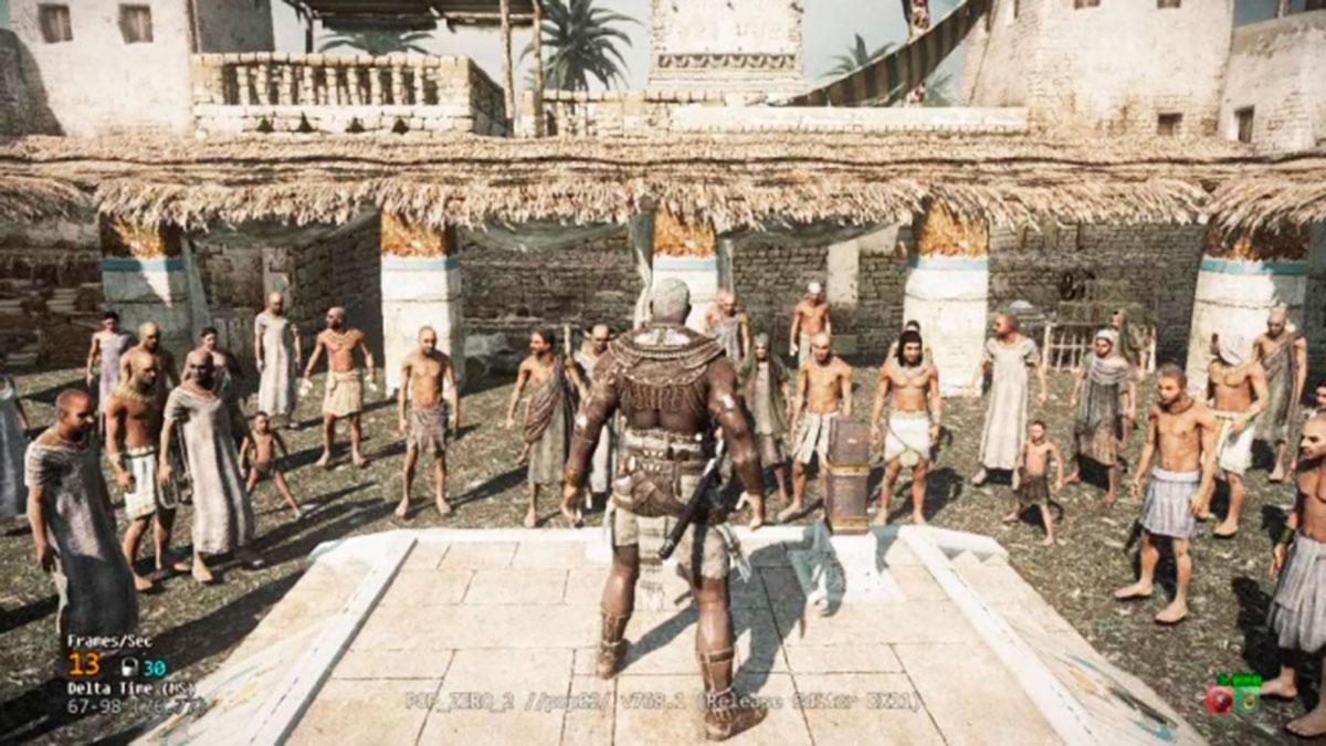 assasin s creed egipto main