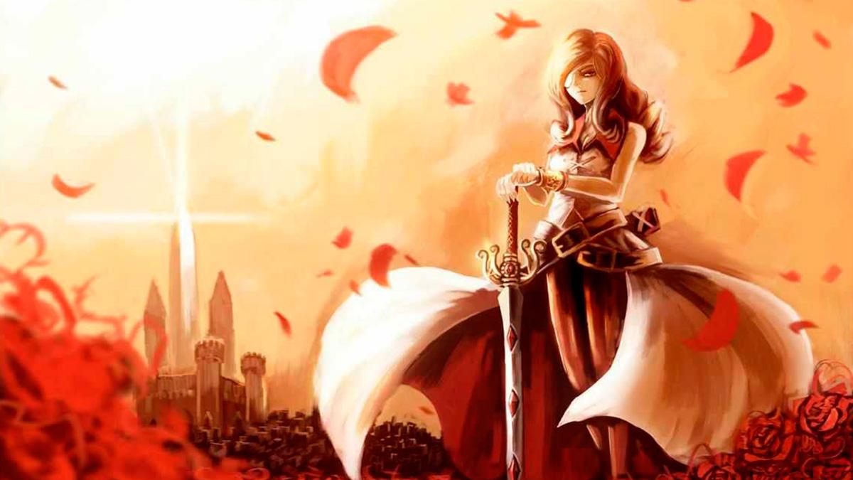 bellatrix final fantasy ix