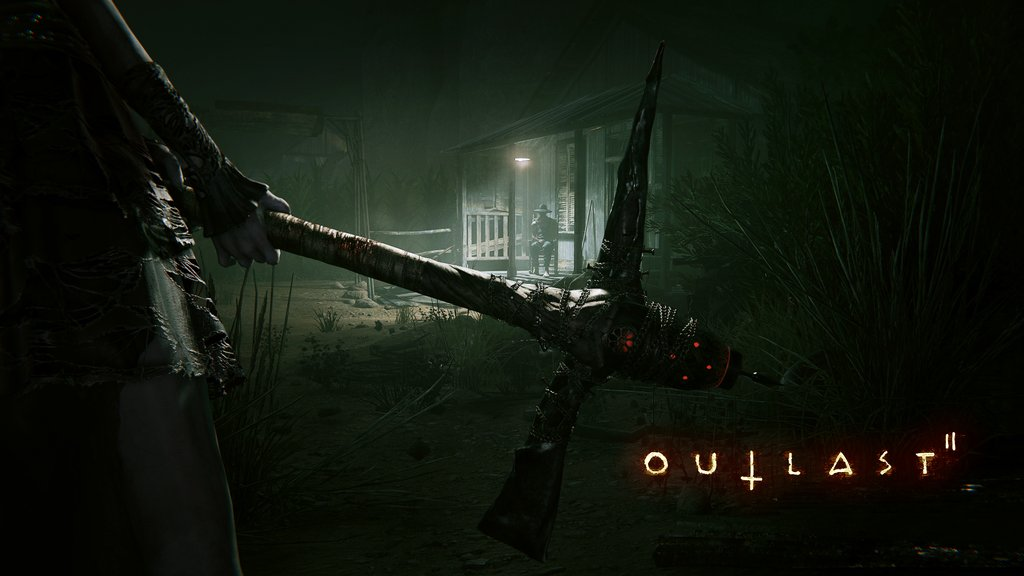 outlast 2 teaser