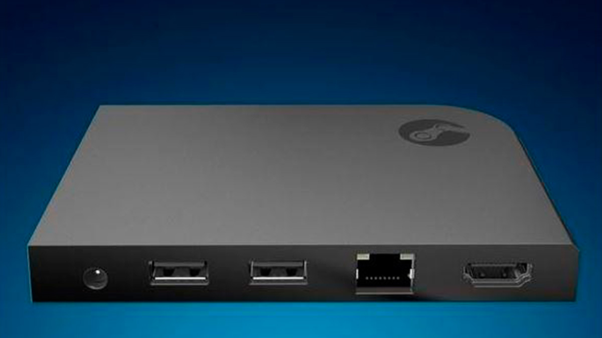 steam link sdk
