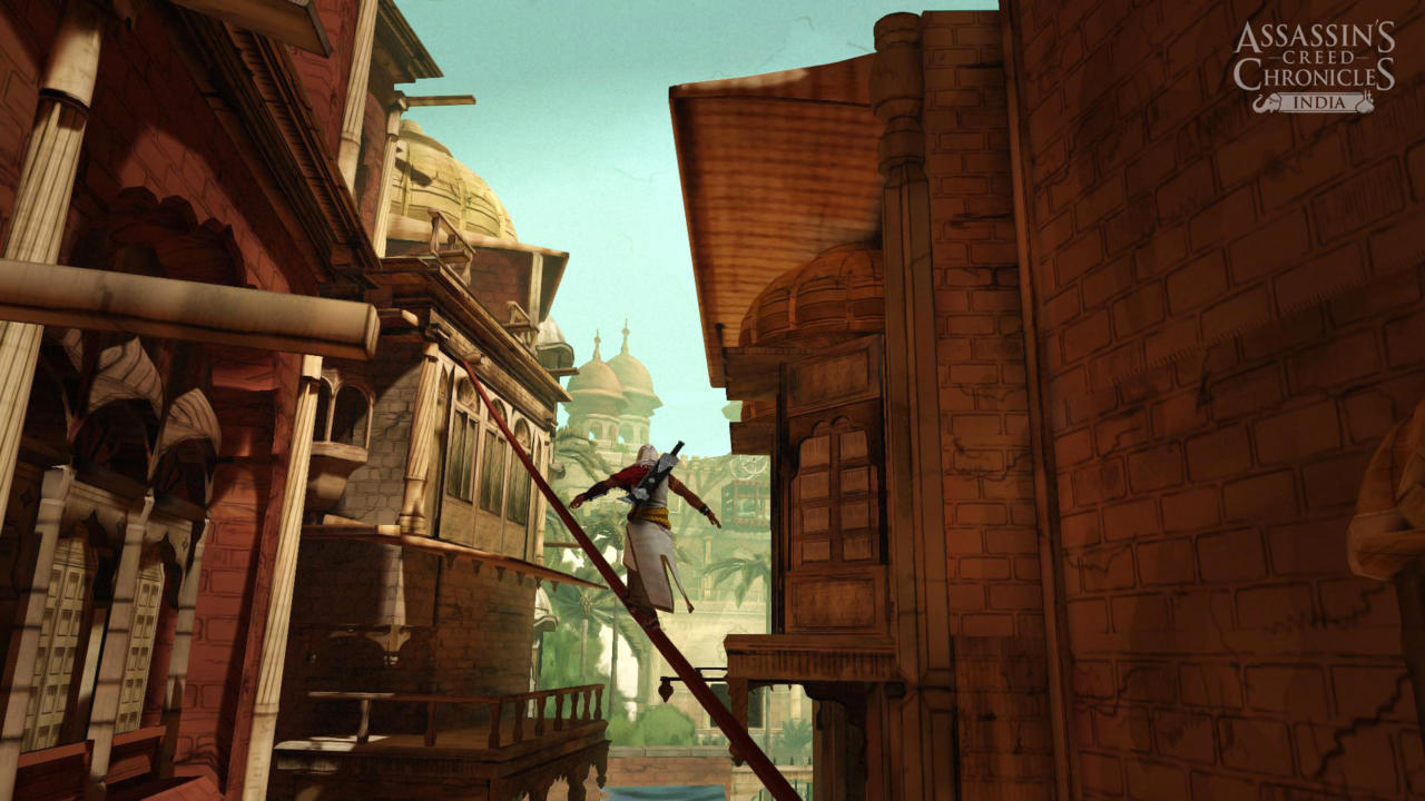Assassin_Creed_Chronicles_India