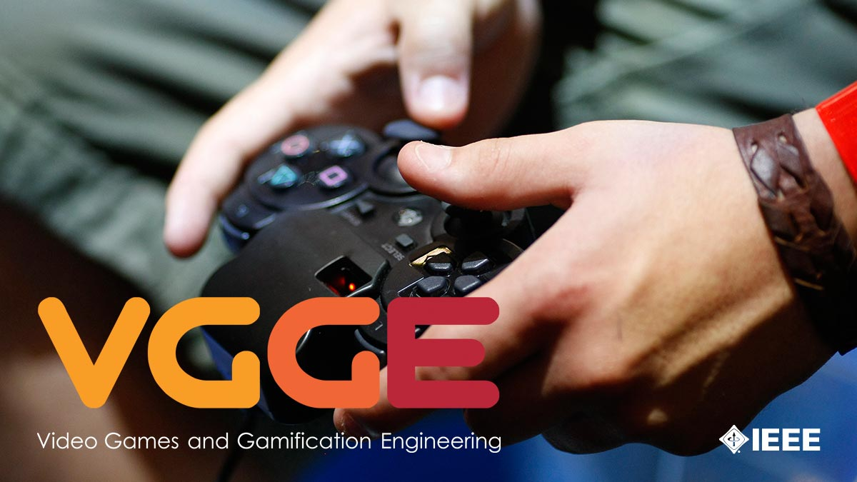 vgge ieee argencon papers 2016