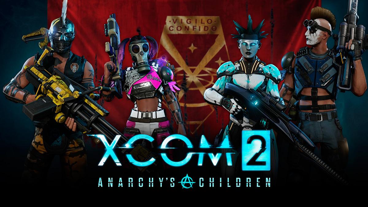 xcom 2 anarchy s children
