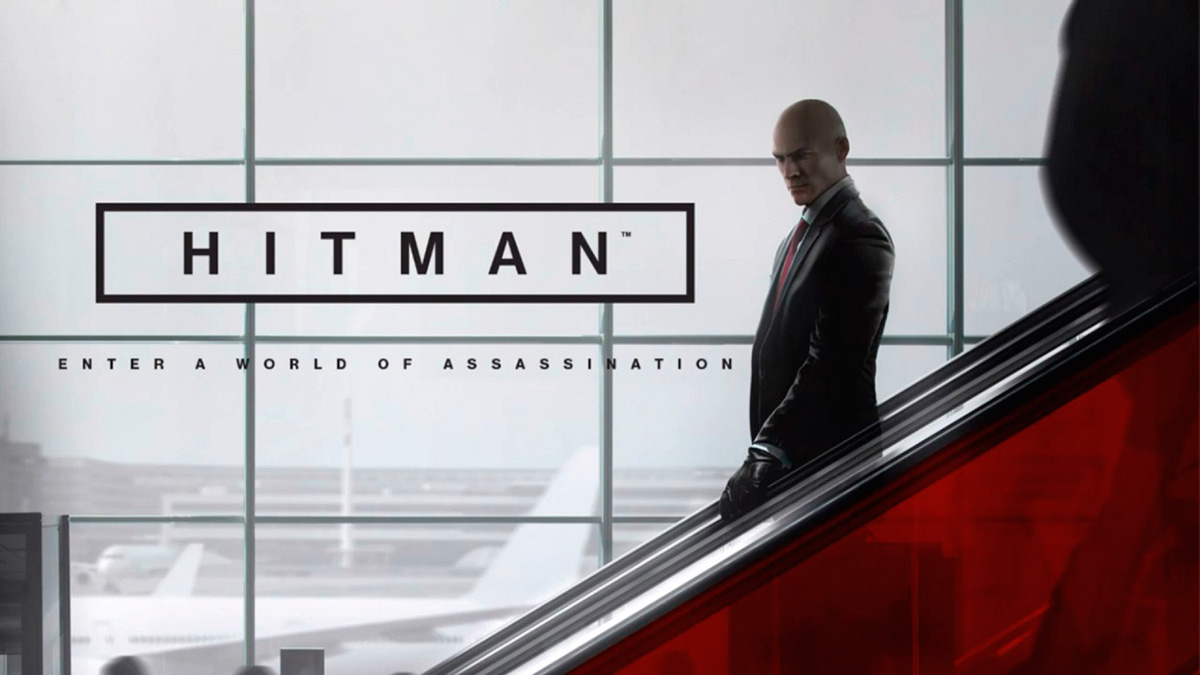 hitman 2016 e1 main