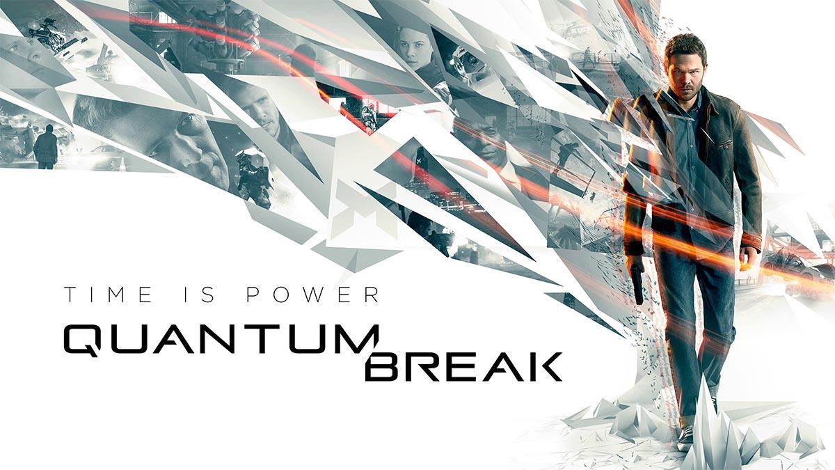 Quantum Break review 01