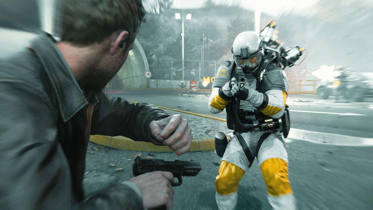 Quantum Break review 03