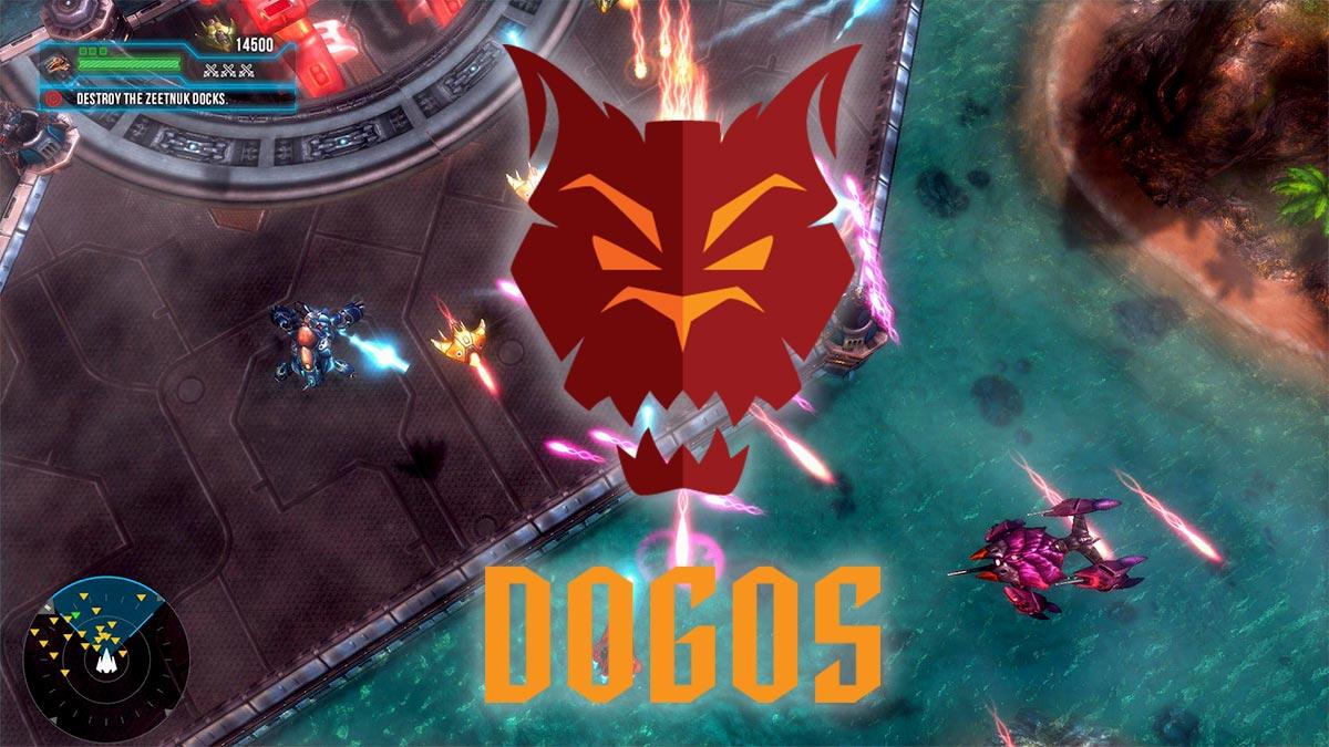 dogos game01