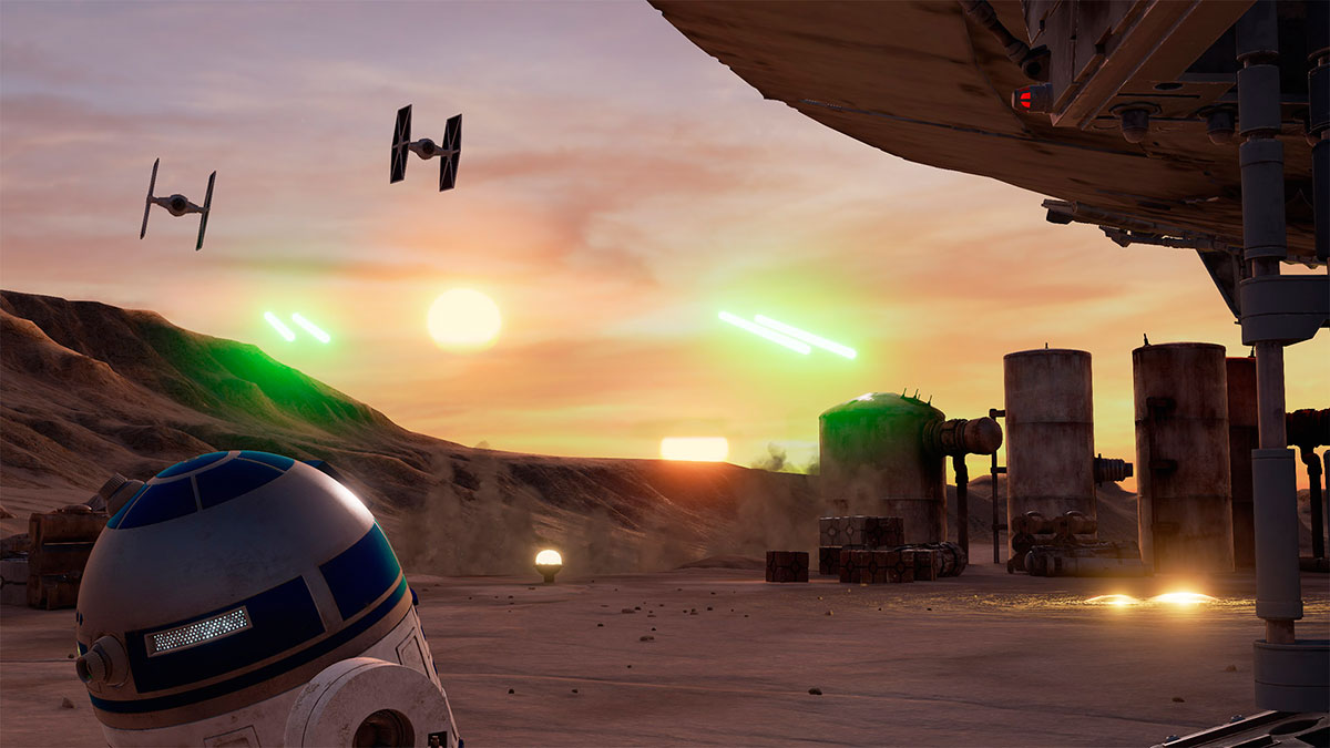 star wars trials of tatooine vr