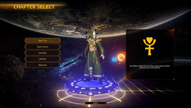 warhammer eternal crusade 5