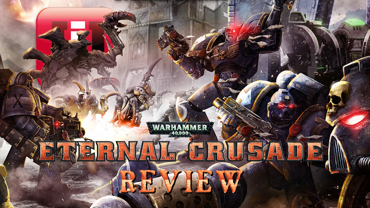 warhammer eternal crusade main