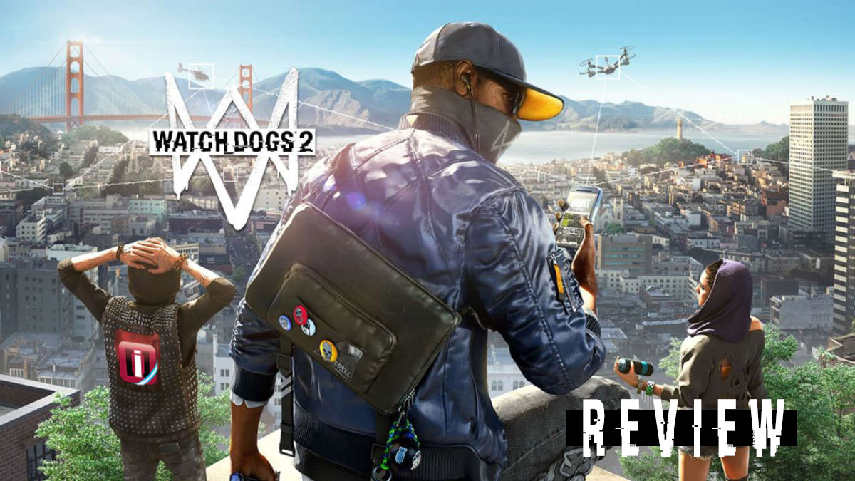 watchdogs2 header2