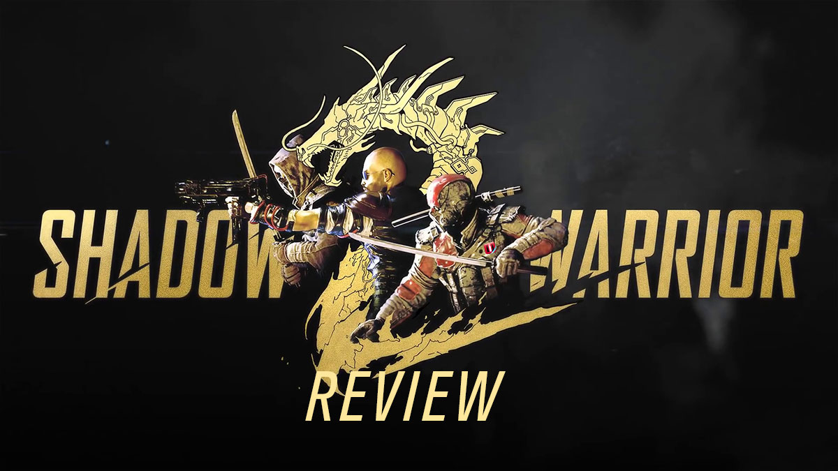 shadow warrior 2 main