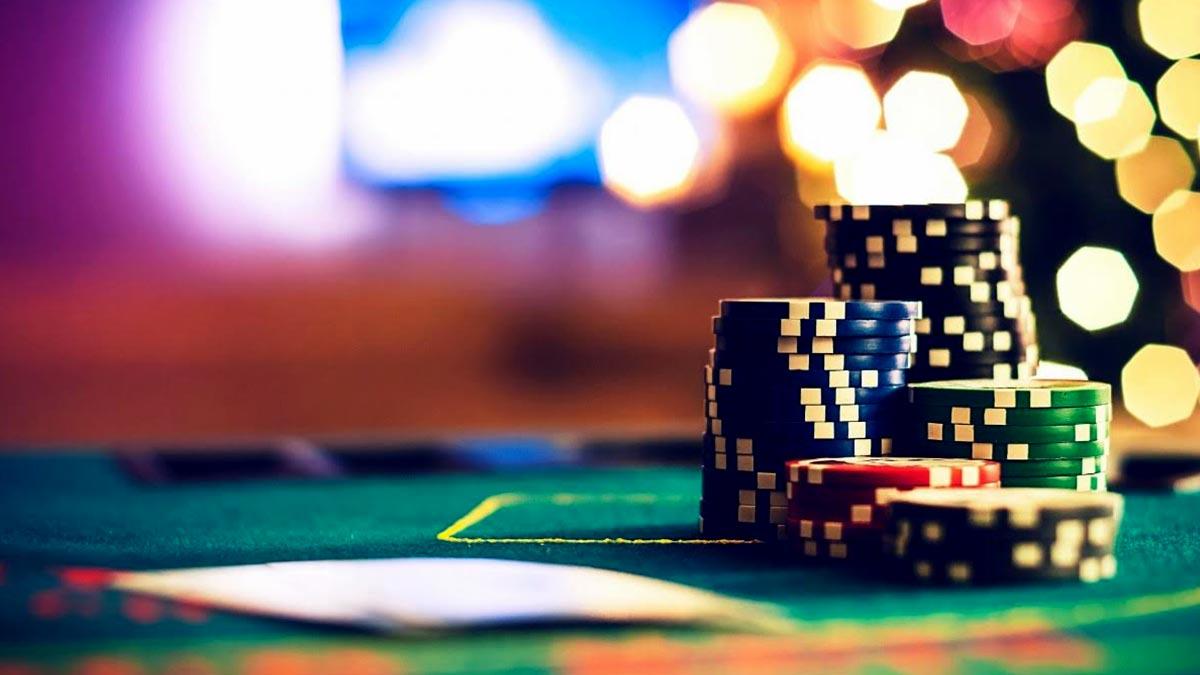 Casinos online 01