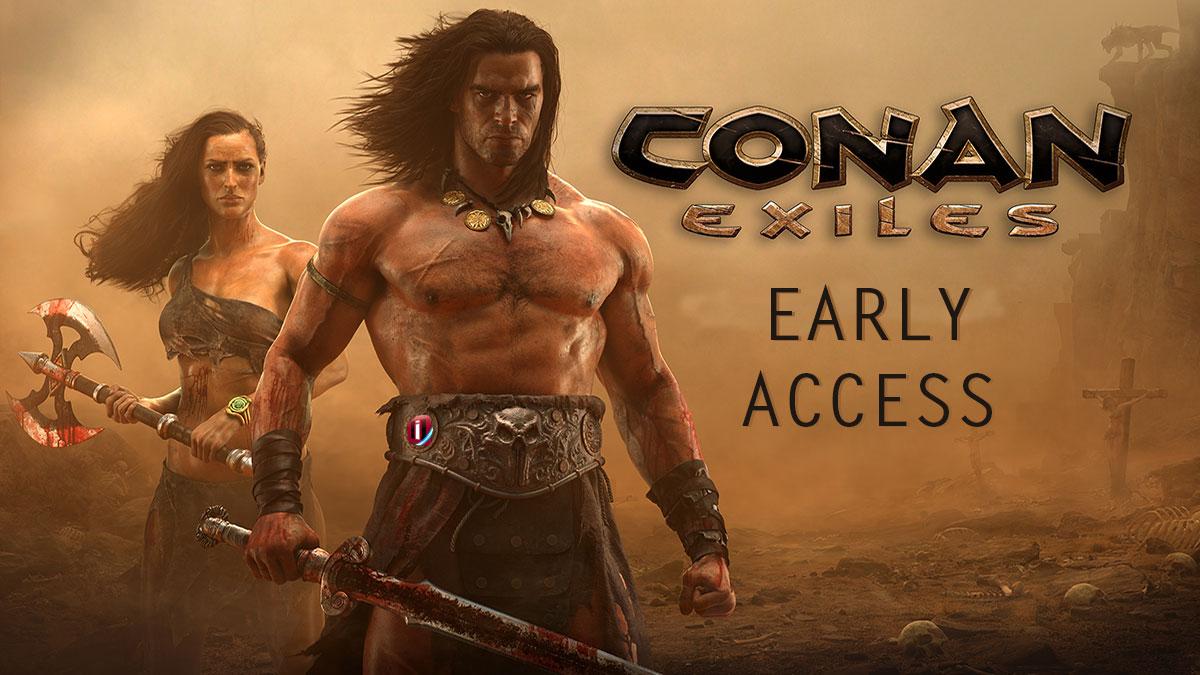 conan exiles main
